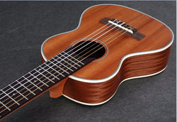 Acouway Guitalele by Electric Lifestyles