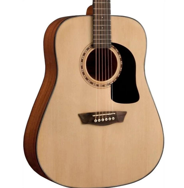 Washburn WD5K Dreadnought Acoustic