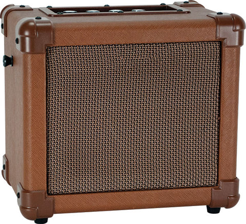 SoundTech ST Mini 10W Acoustic Amplifier