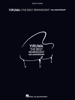 Yiruma - The Best Reminiscent (Easy Piano)