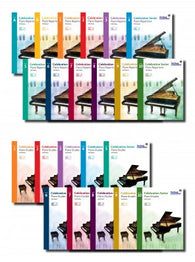 Complete 22-Book Celebration Series® Set - Canada