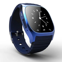 EL Smart Watch 1.0