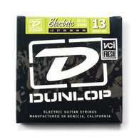 Dunlop Electric Strings Extra-Heavy 13-56