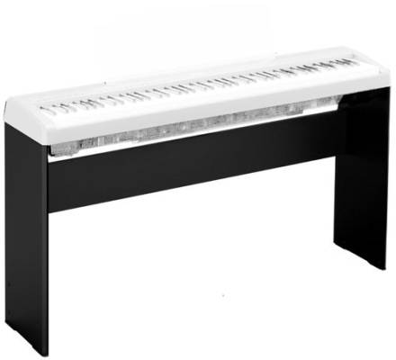 Yamaha L-85 - Stand for 15 (no pedals)