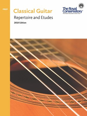 RCM Bridges Series - Repertoire and Studies, Preparatory