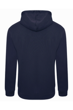 Load image into Gallery viewer, Signature Hoodie Navy