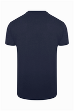 Load image into Gallery viewer, Signature T-Shirt Navy