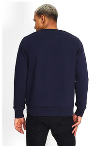 Sweater Navy