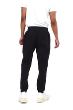 Load image into Gallery viewer, Skinny Joggers Black