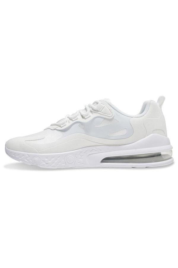 Footwear - Air Running Trainers White