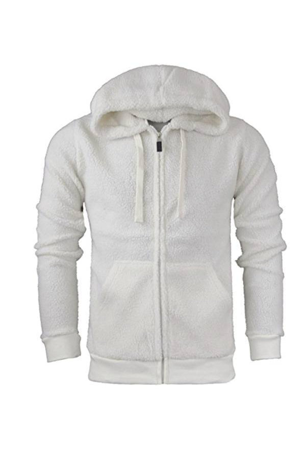FLEECES & HOODIES – Young Outlaws Club