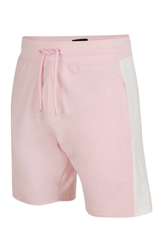 Shorts - DS Speed Shorts Pink