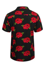 Load image into Gallery viewer, Soft Feel Rose Shirt