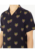 Load image into Gallery viewer, Soft Feel Tiger Shirt