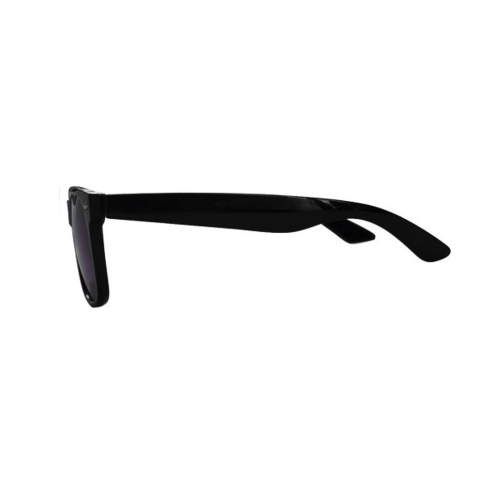Sunglasses - Wayfarer Sunglasses Revo