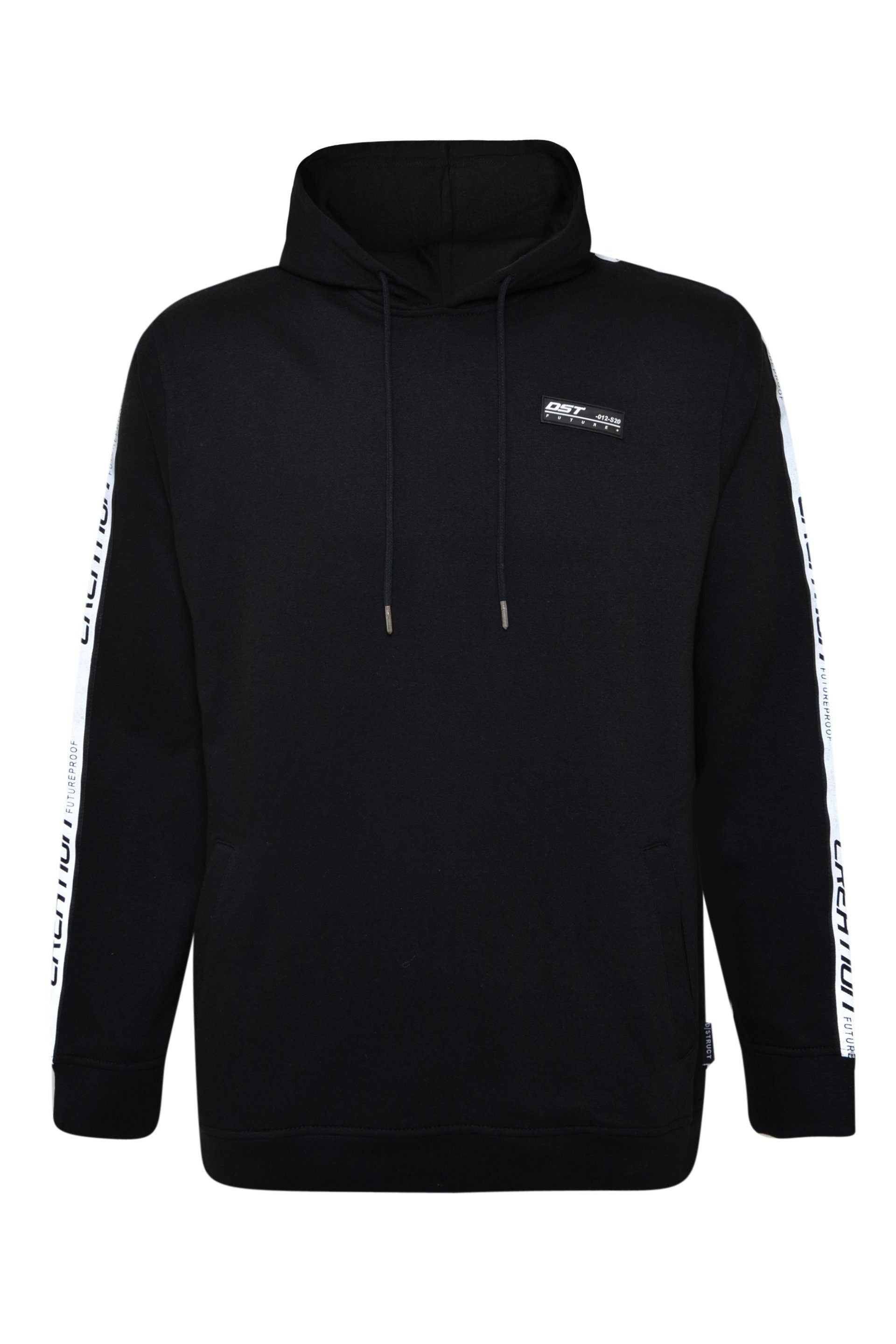 T-Shirts - DS Hoodie Reflect