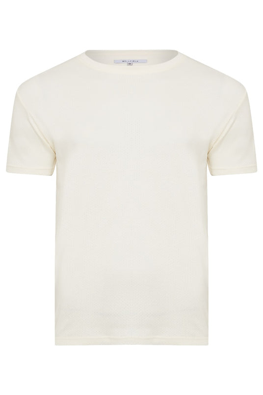 T-Shirts - DS Soft T-Shirt Sand