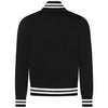 Larry Letterman Varsity Jacket