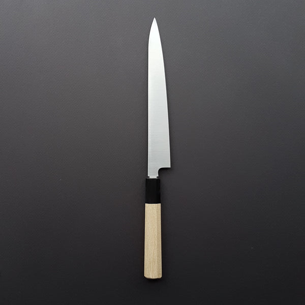 Konosuke HD2 Petty 210mm Ho Wood Handle