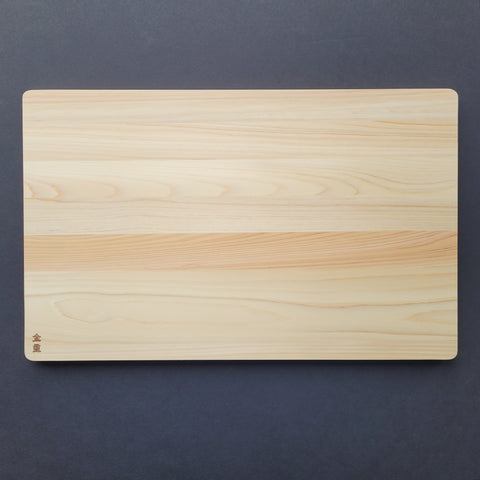Kaneshige Hinoki Cutting Board