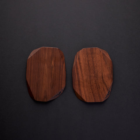 Noyer American Walnut Lunch Boards