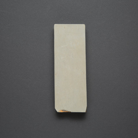 Tosho Knife Arts Hideriyama Iromono Natural Stone (H8) | Tosho Knife Arts