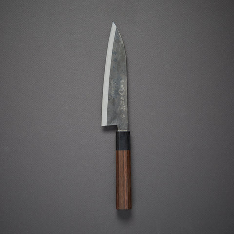 Takeda NAS Mioroshi 150mm Rosewood Handle (Small)