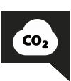 CO2 offsetting