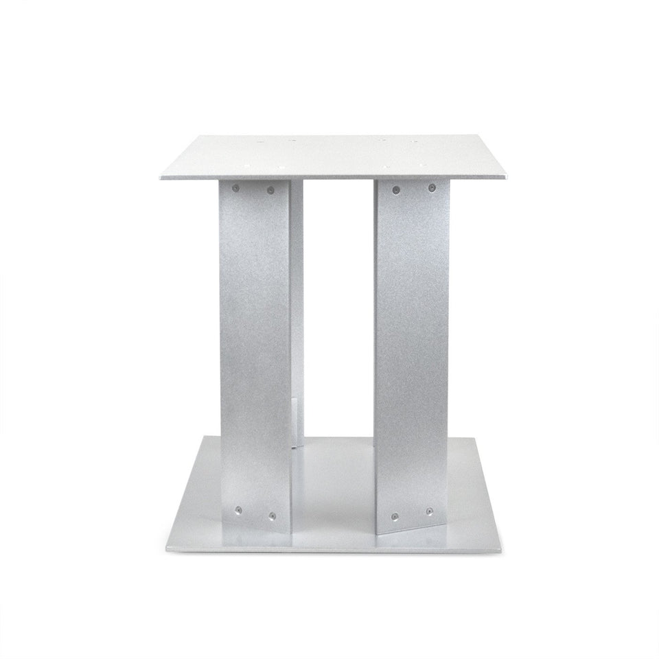 TC1 Coffee Table by Urbann - Front view
