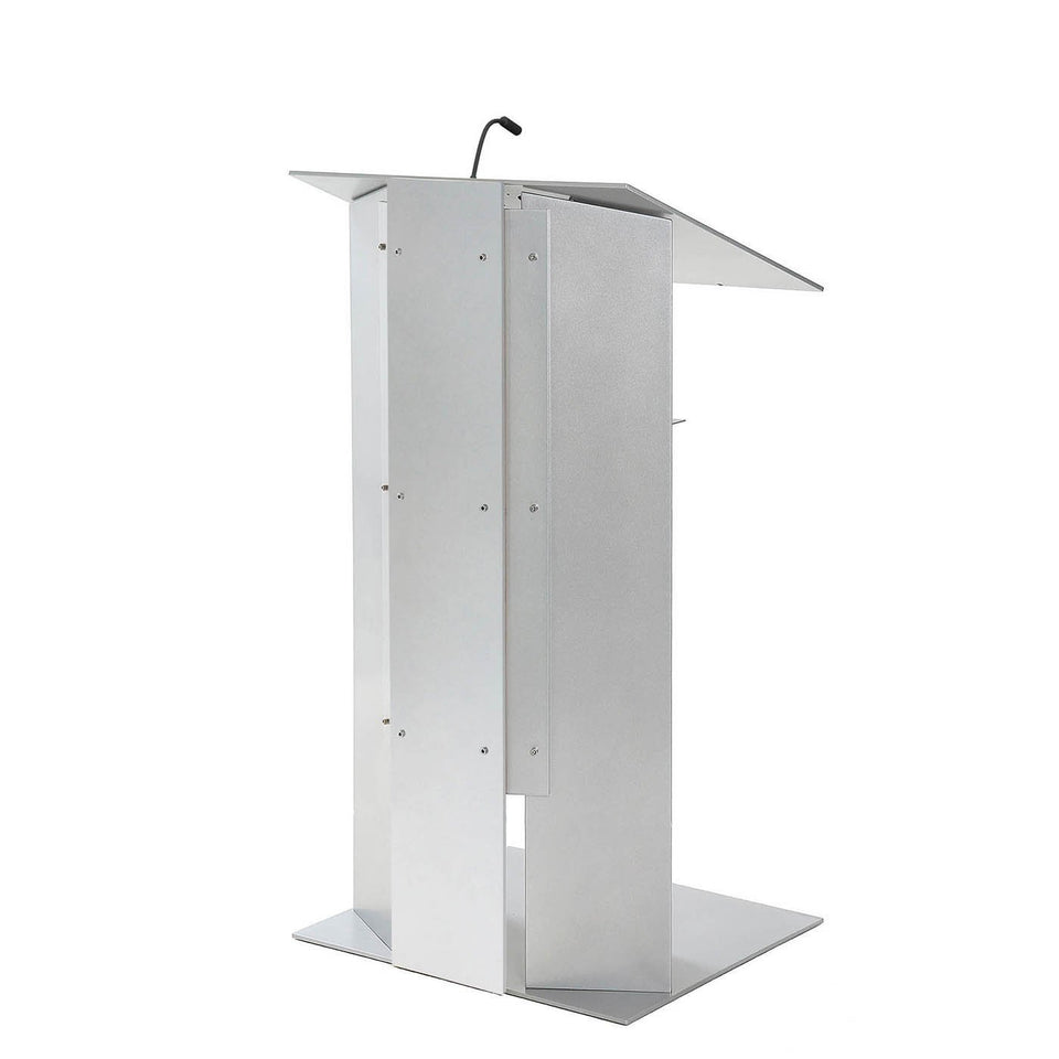 K6 lectern / podium - Demo for sale
