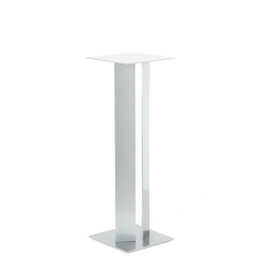TA1 High Table from Urbann