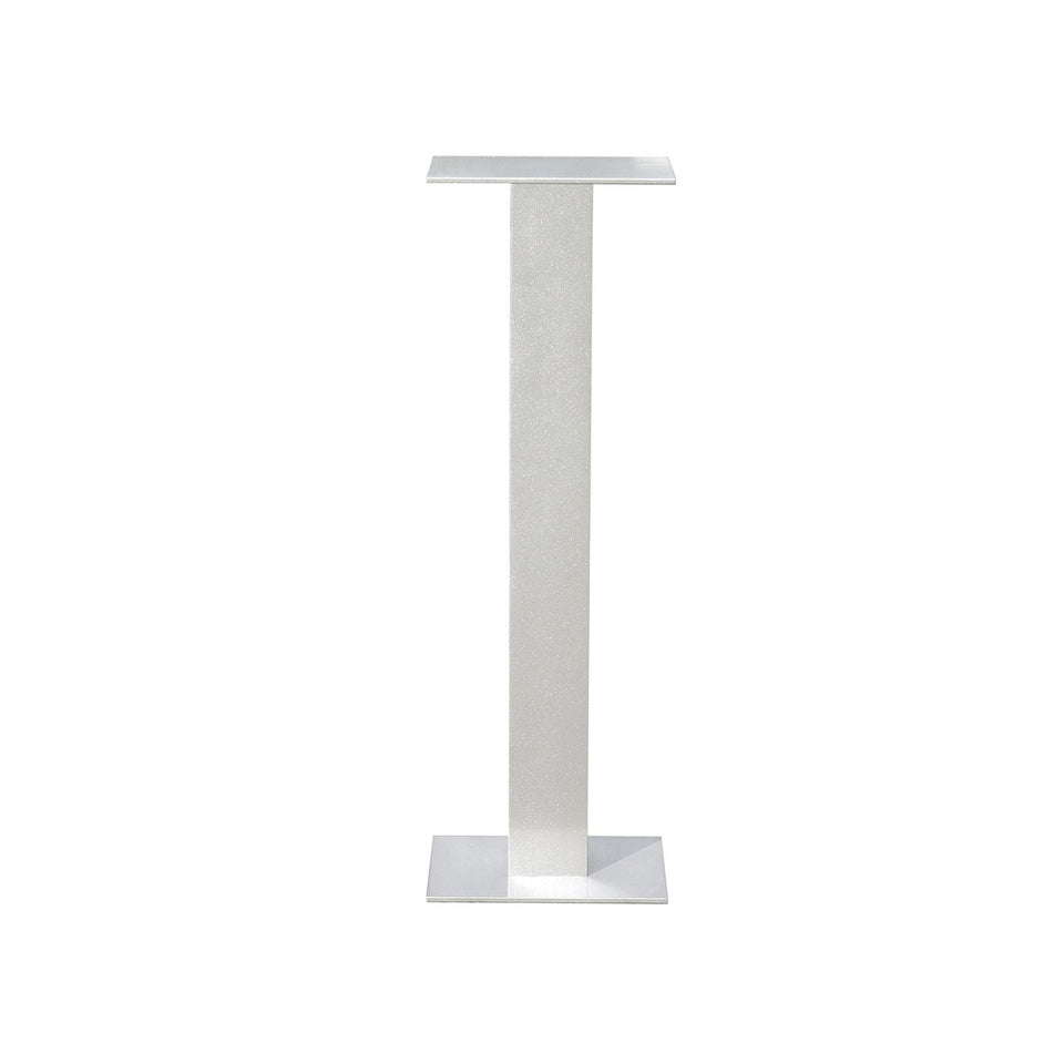 TA3 High Table from Urbann - front view