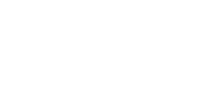 Norwaii Longboards