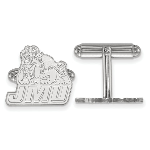 James Madison Dukes Cufflinks
