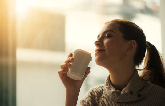 Eight Coffee Myths Everyone Believes and Why You Can Stop Worrying!