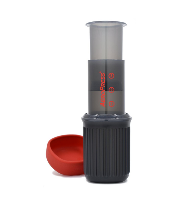 AeroPress® Go Travel Coffee Press