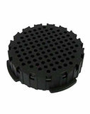 Aeropress ® Coffee Maker Replacement Filter Cap - Genuine Aeropress ® Product