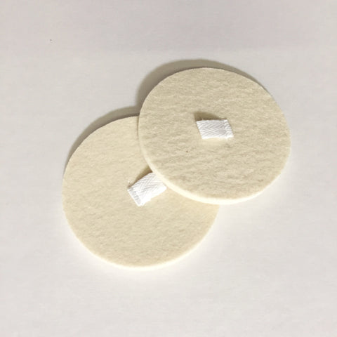 Filtron Cold Brew System Replacement Filter Pads - 2 Pack