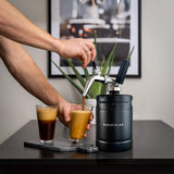 Barista Lab Nitro Cold Brew Home Keg