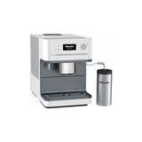 Miele CM6310 Counter Top Coffee System