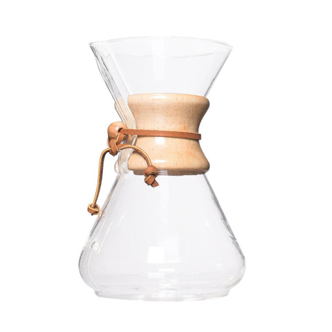 Chemex 10 Cup Classic