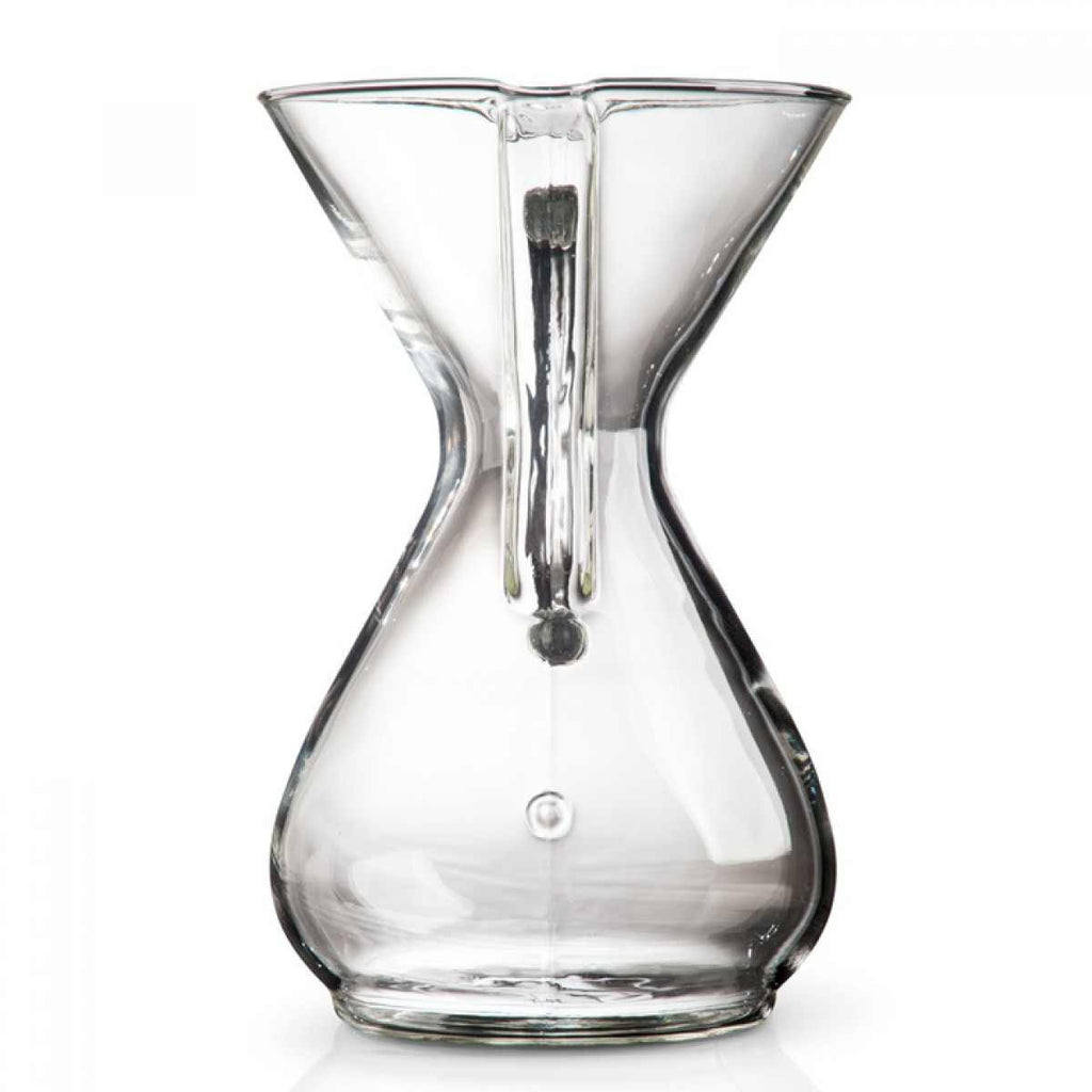 Chemex 6 Cup Glass Handle