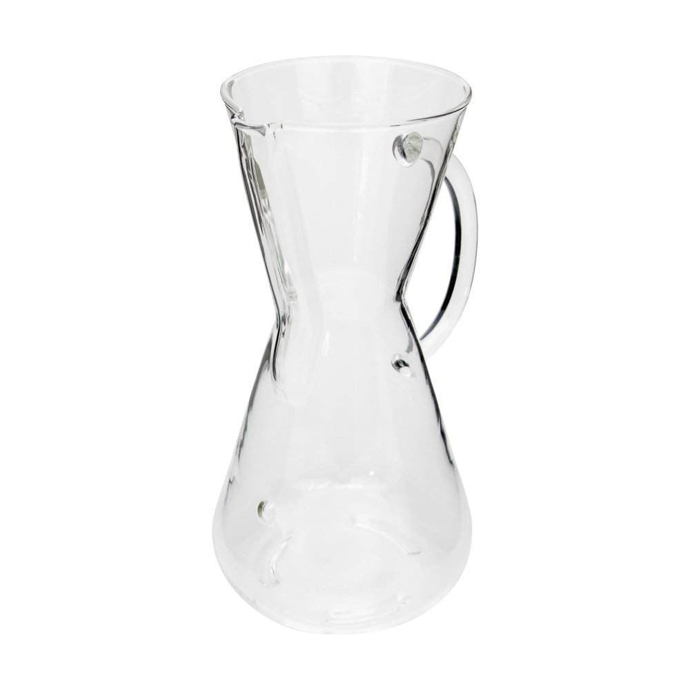 Chemex 3 Cup Glass Handle
