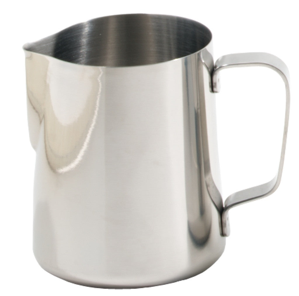Rattleware 32 Oz Latte Art Milk Pitcher