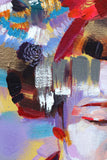 Save £200 when you buy all 3 geisha paintings - Sian Storey Art