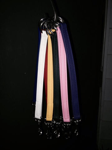 HARNESS HANGERS, any color