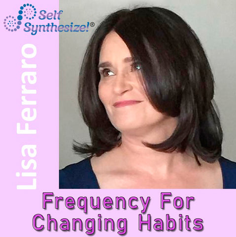 Frequency For Changing Habits