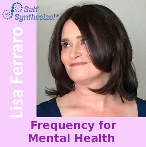 Frequency For Mental Health