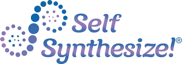 Self Synthesize!