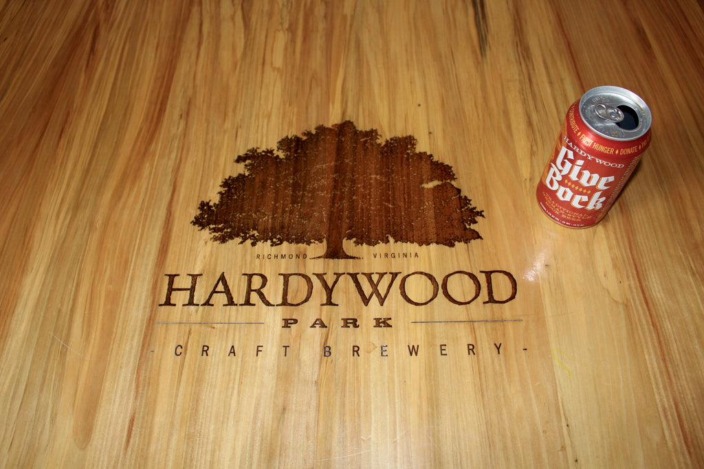 Hardywood Park Craft Beer Virginia